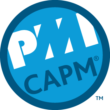 PMI CAPM Certification